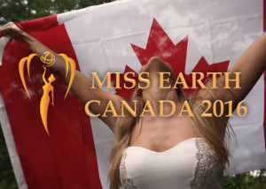 Miss Earth2