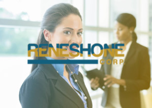 reneshonesplash